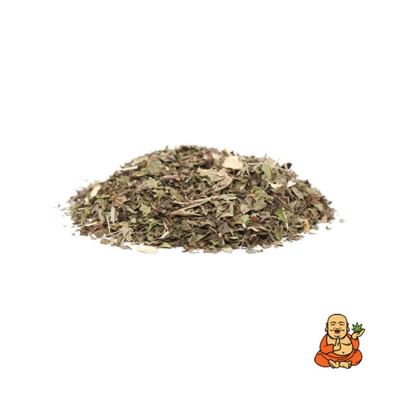 buy thc tea online healing buddha shop