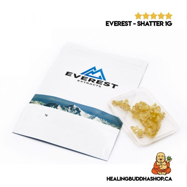 buy everest extracts online healing buddha shop