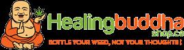 HealingBuddhaShop.co