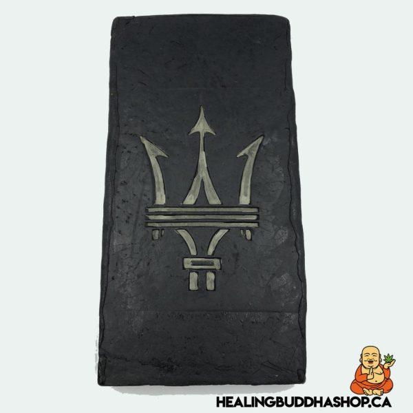 Buy Maserati Hash online healingbuddhashop.ca