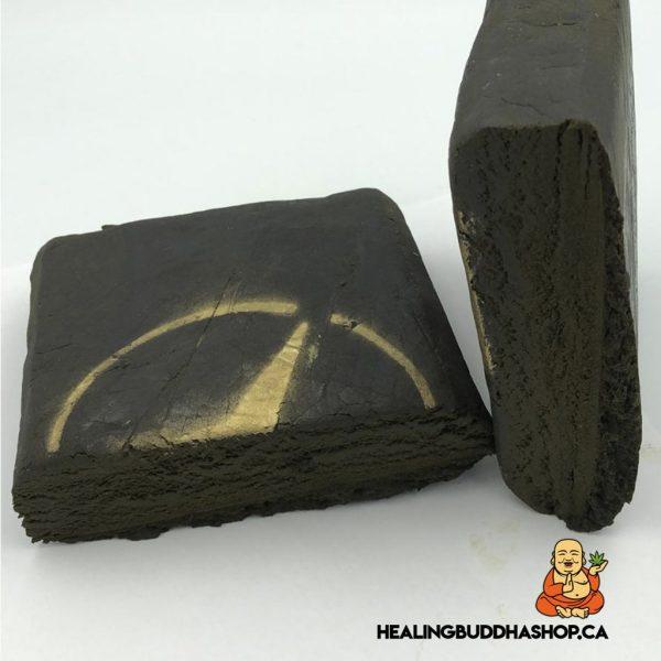 mercedes hash 2 - healingbuddhashop.ca