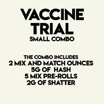 vaccine trial small combo - healingbuddhashop.co