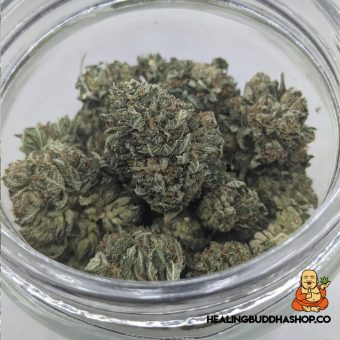 purple kush - healingbuddhashop.co