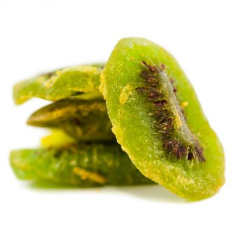 dried kiwi - healingbuddhashop.co