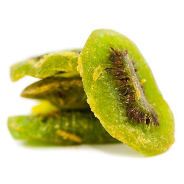 dried kiwi - healingbuddhashop.co