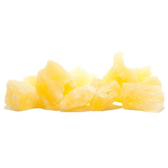 mota dired pineapple - healingbuddhashop.co