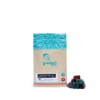 10142020GPdoubledosejelly5flavour500mgthc = healingbuddhashop.co