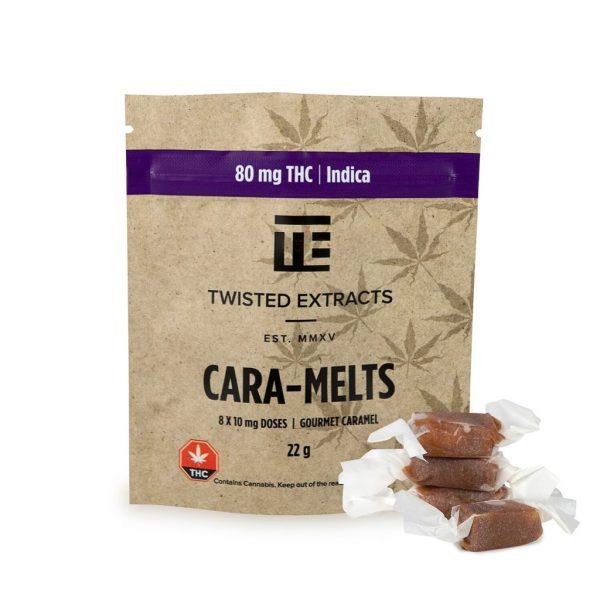 Cara-Melts-Indica-1 - healingbuddhashop.co
