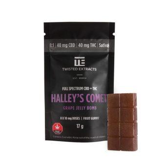 Halleys-Comet-Grape-1-to-1 - healingbuddhashop.co
