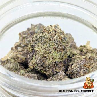 black Diamond Quad - Healingbuddhashop.co